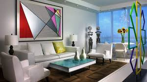 Stunning Modern Family Room Design Ideas YouTube - Modern family rooms