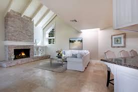 kamin wohnzimmer wohnzimmer mit kamin ruaway hausdekorationen und modernen