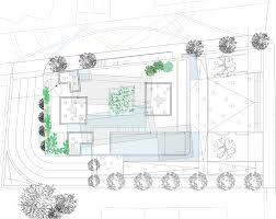 jean nouvel u0027s cyprus tower has plants bursting through walls