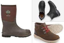 sperry vs ll bean duck boots comparison u2014 findyourboots