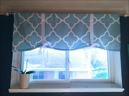 Gold And Teal Curtains Blue And Gold Kitchen Curtains Navy White Blackout Bedroom Red