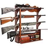 American Furniture Classics Gun Cabinet by Amazon Com 8 Gun Cabinet Home Improvement