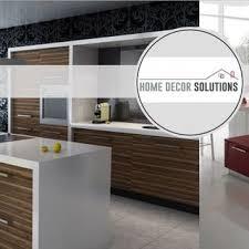 home decor solutions silverton home decor solutions silverton the best home design 2017