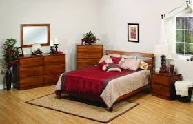 indoor furniture bedroom bedroom collections canterbury