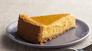 thanksgiving dessert buffet food network shows cooking and