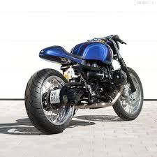 bmw motorcycle change 80 best c u s t o m b i k e images on custom