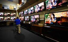best flat screen deals black friday buy tv available in various screen sizes and dimensions flat
