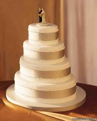 traditional wedding cakes traditional wedding cakes martha stewart weddings
