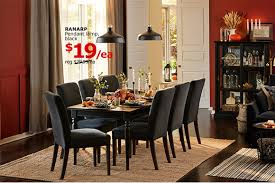 ikea happy thanksgiving milled