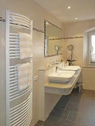 Number One Bathroom Hotel Number One Prices U0026 Reviews Waidhaus Germany Tripadvisor