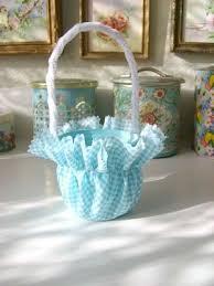 sympathy basket ideas the 25 best sympathy gift baskets ideas on sympathy