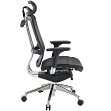 top office top office chairs choose top offices photos concept best ergonomic for the