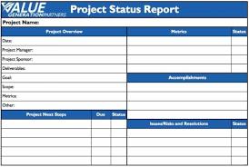 it progress report template spreadsheet template weekly construction progress report