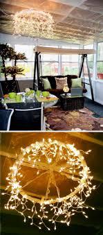 Outdoor Chandelier Diy Outdoor Outdoor Rustic Lighting Copper Outdoor Pendant Light Diy