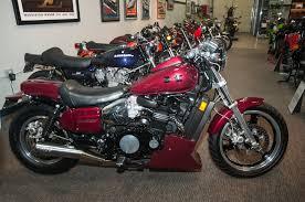 kawasaki eliminator 900 google search cars and motorcycles