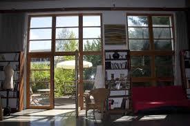 terrasses et jardin maison 7p à vendre à fontenay sous bois avec maison avec jardin