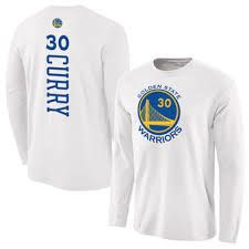 golden state warriors 2017 nba champs tees nba finals tees