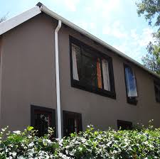 Exterior Home Repair - home dzine home improvement painting a home exterior for lasting