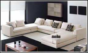 Fabric Modern Sofa Guidelines For Buying Modern Sofa Sets For Your Nest