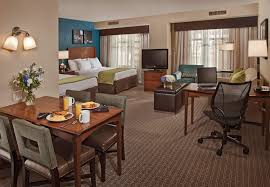 residence inn studio suite floor plan u2013 meze blog