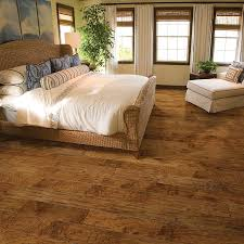 How To Lay Laminate Flooring In Multiple Rooms Heirloom Hardwood Floors By Hallmark Floors Inc