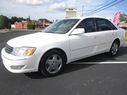 lexus for sale by owner in florida sold 2004 toyota avalon xls one owner meticulous motors inc