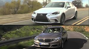 lexus is300h 0 60 lexus vs bmw new cars 2017 oto shopiowa us