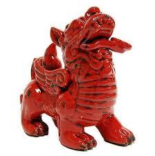 pixiu statue ceramic pixiu statue ruyi porcelain feng shui asian