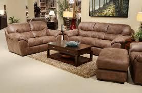 jackson belmont sofa leather
