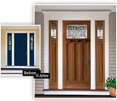masonite fiberglass exterior doors exles ideas pictures masonite ext doors masonite provide high grade doors for