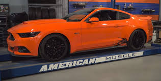 build ford mustang 2015 build an 850 hp mustang with americanmuscle the mustang source