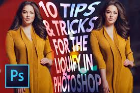 reset liquify tool photoshop 10 photoshop liquify features and tips you need to know