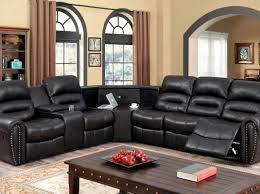 recliner sofas uk sofa reclining loveseat with console cup holders beautiful sofa