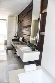 alila villas uluwatu a beautiful design hotel in bali