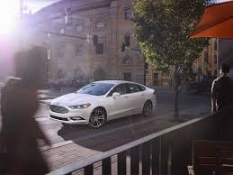 Wyoming platinum executive travel images New ford fusion for sale in casper greiner ford of casper jpg