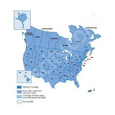 map usa garmin free numaps america lifetime updates