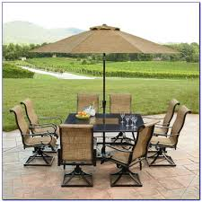 Sears Patio Furniture Covers - patio furniture at sears canada patios home design ideas