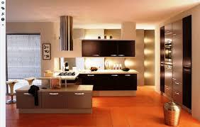 kitchen remodel gallery old world kitchen design remodeling