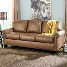 New Leather Sofas For Sale Modern Leather Sofas For Sale 2018 Couches And Sofas Ideas