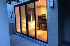 Reliabilt Patio Door Sliding Patio Doors Sliding Patio Doors Big Aluminum Sliding Glass
