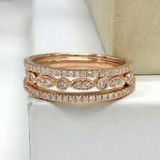 shop diamond eternity anniversary band on wanelo