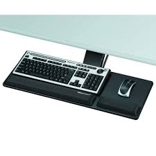 Gaming Computer Desk Desks Computer Desk Ikea Atlantic Gaming Desk Pro Assembly How