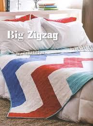 Twister Duvet Set Go Big Go Bold Large Scale Modern Quilts U2013 Quilting Books