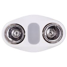 Bathroom Fan Light Combo Reviews Bathroom Lighting Inspiring Heater Fan Light Bathroom For Home