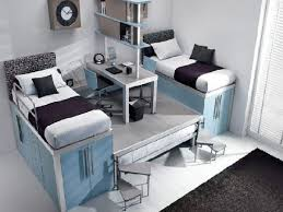 decoration kids bedroom 2 contemporary small kids bedroom
