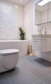 Light Grey Tiles Bathroom 37 Light Grey Bathroom Floor Tiles Ideas And Pictures