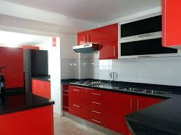 black kitchen decorating ideas and black kitchen grapevine project info