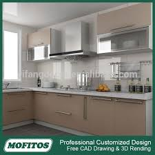 kitchen cabinets ta wholesale kitchen cabinet kitchen cabinet suppliers and manufacturers at