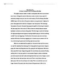 paragraph essay about myself for interview susanne krichel dissertations