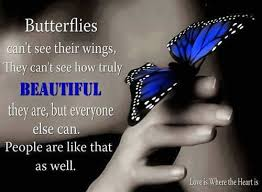 beautiful quotes thoughts messages inspirational quotes